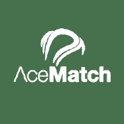 Ace Match
